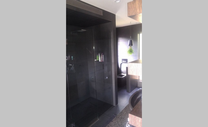 Custom bathroom joinery, Kitchen joinery Hume