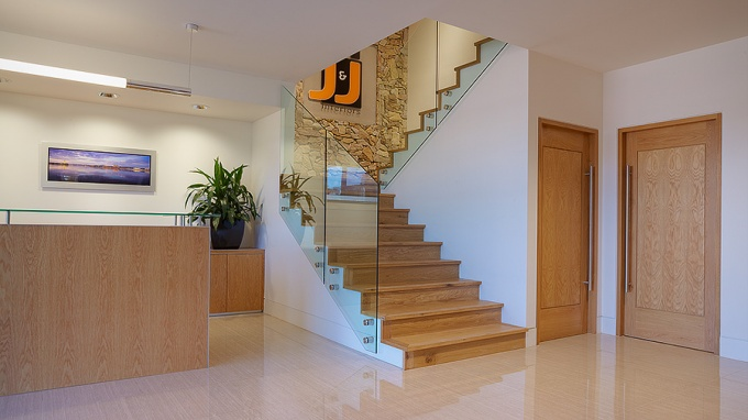 Joinery Canberra, Quality joinery