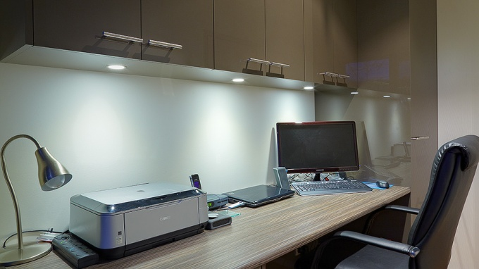 Modern Fixtures & Fittings Accessories, Office fit-out Jerrabomberra